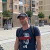 Денис, 36, г.Вроцлав