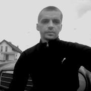 Володимир 31 Дрогобич