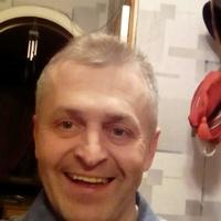 Игорь, 51 год, Дева, Санкт-Петербург