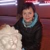 Татьяна, 42, г.Геленджик