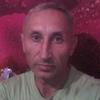 Роман Королёв, 43, г.Немуро