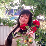 Марина 49 Полтава