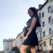 Vira 18 Київ