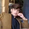 altaf, 18, Islamabad