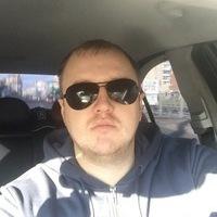 Артем, 33 года, Лев, Санкт-Петербург
