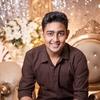 jibon, 23, г.Дакка