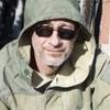 Юрий, 44, г.Днепр
