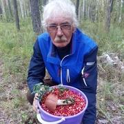 Начать знакомство с пользователем Валерий 59 лет (Скорпион) в Мичуринске