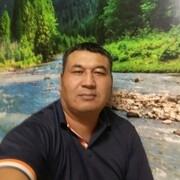Элдияр 41 Бишкек