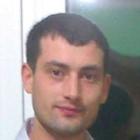 Роман, 36 лет, Овен, Москва