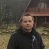 Sergey, 30, Kostroma