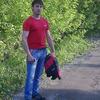 Марад, 25, г.Тверь