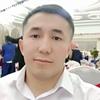Aman, 27, Almaty