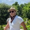 Eduard, 36, г.Майами-Бич