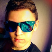 Kolyan, 17, г.Качканар