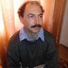 Юрий, 40, г.Ленинградская