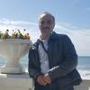 Ильяс, 59, г.Пятигорск