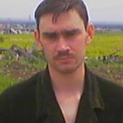 Саввин Денис Сергееви, 40, г.Михайловка