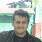 Василий 33 Ульяновск