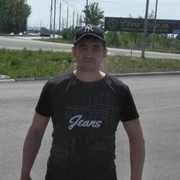 Евгений 38 Кодинск