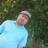 Юрий Хоменко, 40, г.Сумы