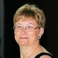 ОЛЬГА, 61 год, Рак, Курск