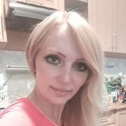 Мария, 43, г.Мытищи