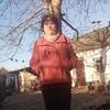 Лена, 40, г.Запорожье