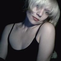 Валентина, 43 года, Лев, Мурманск