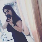 Марьяна, 21, г.Симферополь