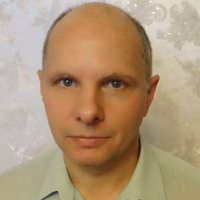 Александр, 63 года, Скорпион, Москва