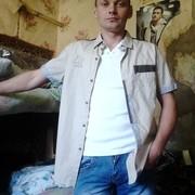 Андрей, 30, г.Юрьев-Польский
