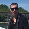 Dimitry, 33, Эспоо