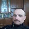 Виктор, 41, г.Чаусы