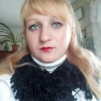Маша, 22 года, Дева, Киев