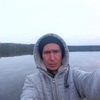 Sergej, 35, г.Нортгемптон
