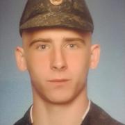 Алексей 27 Брянск