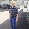 Виктор, 36, г.Таруса