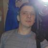 Николай, 30, г.Будапешт