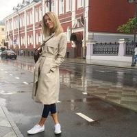 Александра, 37 лет, Водолей, Казань