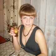 Юлия, 34, г.Звенигово