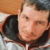 Костя, 30, г.Уштобе