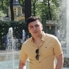 Aлек, 33, г.Санкт-Петербург