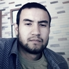 nariman, 27, г.Туркменабад