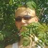 artem, 28, Askino