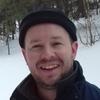 Серега, 36, г.Череповец