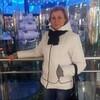 Светлана Кравченко(Ми, 48, г.Новоукраинка