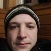 Александр, 26, г.Санкт-Петербург