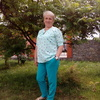 Tatyana, 49, г.Полонное