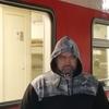 Андрей, 36, г.Мурмаши
